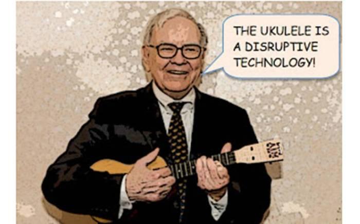 20130923 disruption2