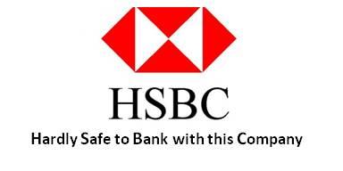 20131104 HSBC