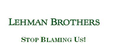 bank slogan